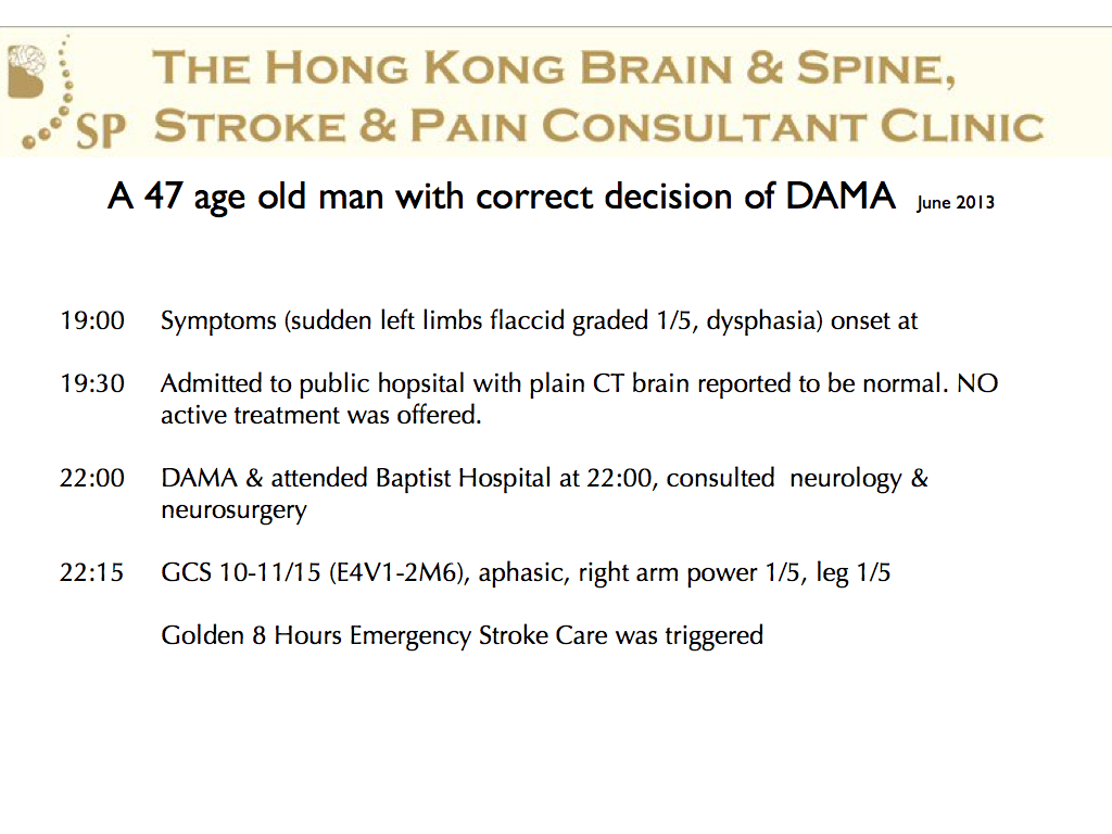 A-47-age-old-man-DAMA-from-HA-001